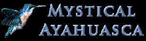 Ayahuasca-Ceremonies-logo-latest-blue4