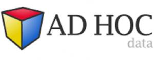 ad-hoc-data