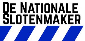 slotenmaker-logo