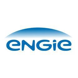 engie logo energiemaatschappij