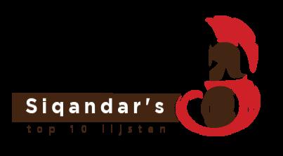 Siqandar