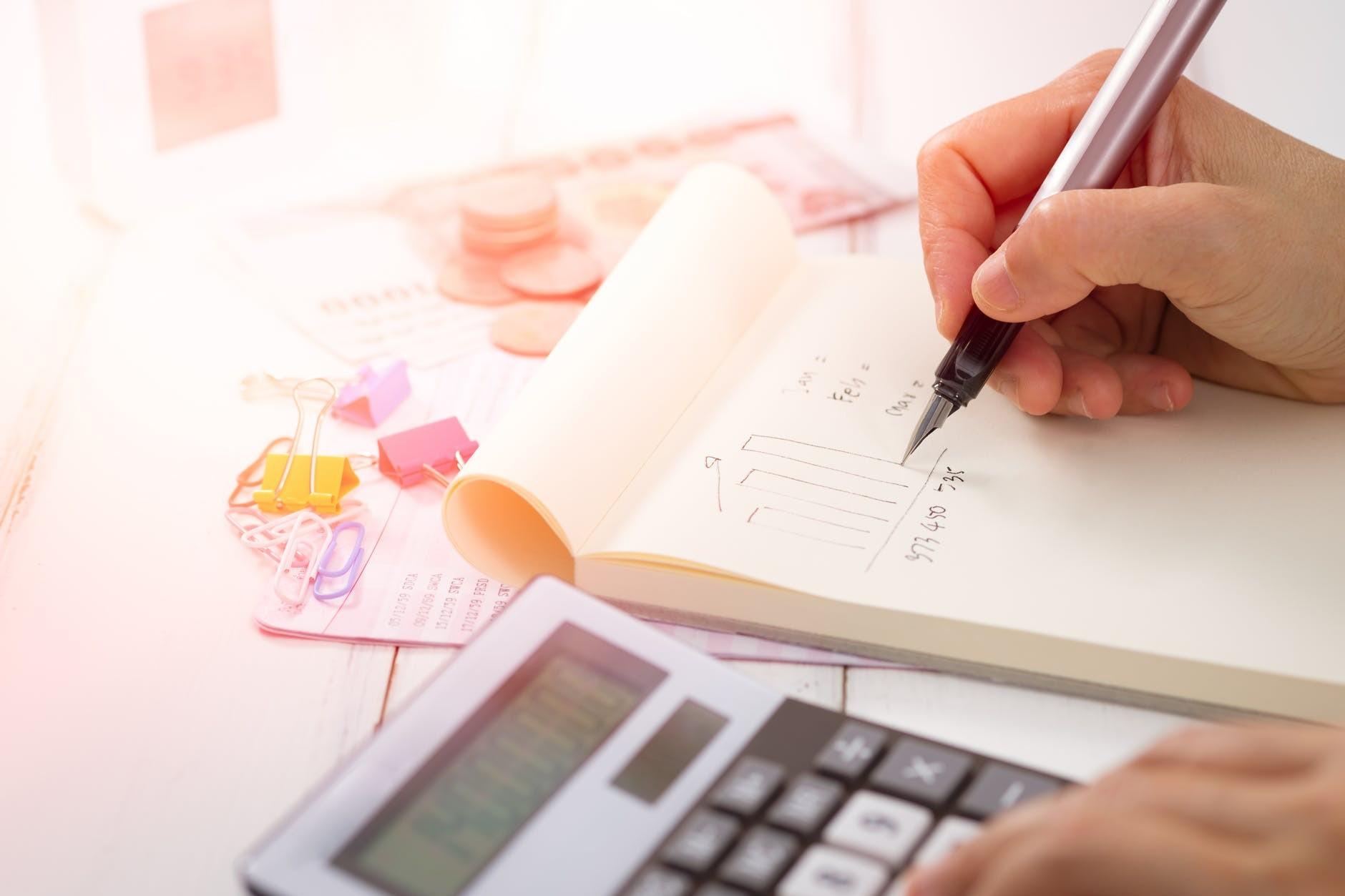 Vat-taxes-calculation